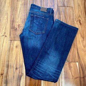 Women's Banana Republic Jeans, 27x30